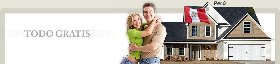 Inmobiliaria