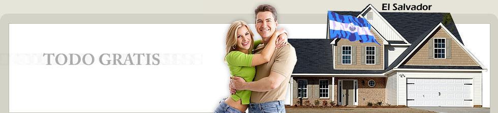 inmobiliarias El Salvador, venta de casas, compra venta, propiedades ...