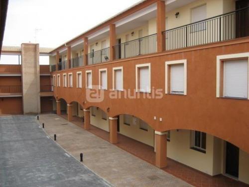 Se Vende Atico En Pilas Sevilla Atico Triplex Con Terraza