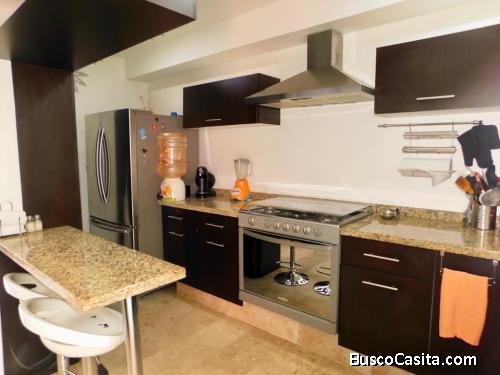 Casa en Venta Corregidora Col Miguel Hidalgo