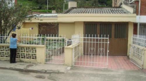 aunque usted no lo cre vendo casa a precio de regalo duitama,boyaca en amazonas