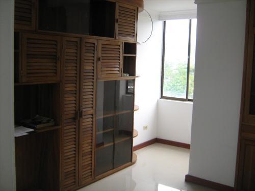 vendo espectacular apartamento duplex