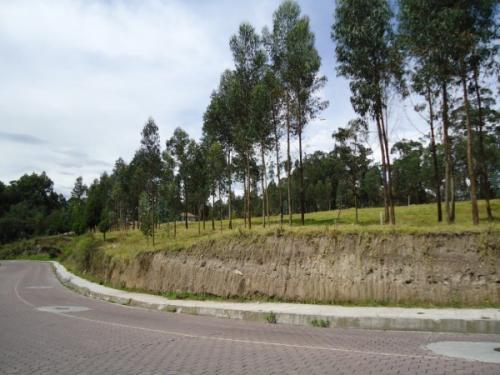 ATENCION CONSTRUCTORES 15000 MTS URBANOS VALLE DE LOS CHILLOS