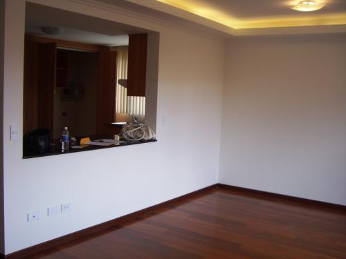 Rento departamento dos dormitorios, Quito tenis, inf: 0999810465