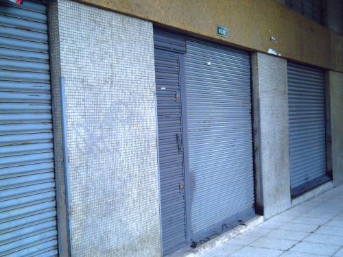 Se vende amplio local centro de Quito!! 430 m2