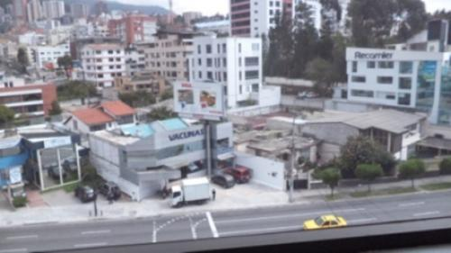 Elegante consultorio médico de venta o arriendo sector Voz Andes
