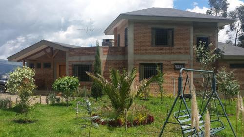 Quinta en Cayambe, Casa, Hogar, Propiedad