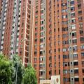 Apartamento en Venta en Valencia Los Mangos