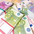 Satisfacción por sus necesidades de préstamos