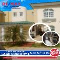 Venta Casa Maracaibo Lago Country I