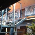 Vendo Casa Hospedaje en la ciudad de León.