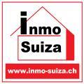 vendo - alquilo casa o apartamento en el este, inmo-suiza.ch