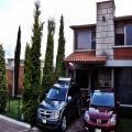 Oportunidad Metepec casa en Fraccionamiento Residencial