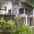 Casa en Dapa para la venta