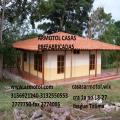 casas prefabricadas en ibague tolima-colombia