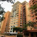 Apartamento En Venta Valencia Carabobo, El Parral lha 14-717
