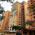 Apartamento en Venta Valencia Carabobo El Parral lha 14-1120