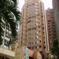 Apartamento en Venta Valencia Carabobo El Parral lha 14-689