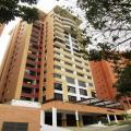 Apartamento en Venta Valencia Carabobo El Parral lha 14-2408
