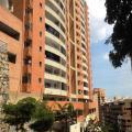 Apartamento en Venta Valencia Carabobo El Parral lha 13-8483