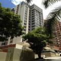 Apartamento en Venta Valencia Carabobo El Parral lha 13-5624
