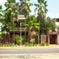 Apartamento en venta en la Avenida Baralt en Maracaibo