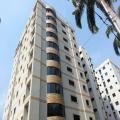 Apartamento en  venta San Isidro Maracay codflex 14-3276