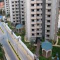 Apartamento en Venta Sector Milagro Norte