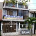 VENDO O PERMUTO CASA CANEY