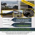 Local -terreno comercial , casa comercial  Los chillos 899.000 usd