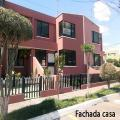 DOS HEMISFERIOS,CASA REMODELADA Y MEJORADA,122M2 DE CONSTRUCCI�N $95.000 2353232, 0997592747