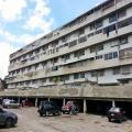 Oportunidad Apartamento DUPLEX en Terrazas del Club Hípico