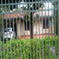 Remato Casa Villa Elisa