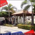 En Venta Townhouse ubicado en Zona Norte 13MAR