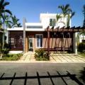 Residencial Villas Las Palmas- Sosua