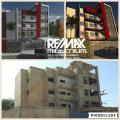 Apartamento Residencias Portobello Haticos 17JUN