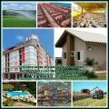 Avaluo y peritaje integral, casas, apartamentos, locales, fincas, terrenos, materiales y mercancías.