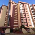 C&G Consultores, ofrece en venta, bello apartamento en Base Aragua.