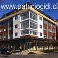 Oficinas Centrales y Nuevas, Edificio Bellavista