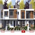 Casa en Venta en Fraccionamiento Riscos de Zakia