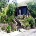 Hermosisima Casa Tipo Campestre en Carialinda!!!