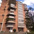 C&G Consultores, Ofrece en venta Apartamento en San Jacinto, Maracay.