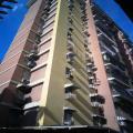C&G Consultores ofrece en venta, apartamento en Res. Pelícano 2, Maracay, Edo. Aragua.