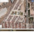 Casa en Venta Fraccionamiento Banus, Tijuana