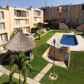 Preciosa casa ubicada en un exclusivo y privado condominio residencial en Xochitepec Morelos.