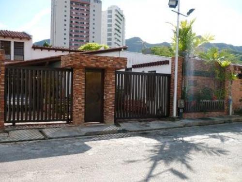 Casa en venta en Sabana Larga El Parral