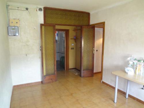 Magnifico piso en venta en el distrito de Nou Barris de Barcelona