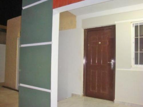 Casa Venta Puerta Maraven, Estado Falcon COD: 11-2786