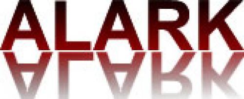 Inmobiliaria Alark bodegas en renta