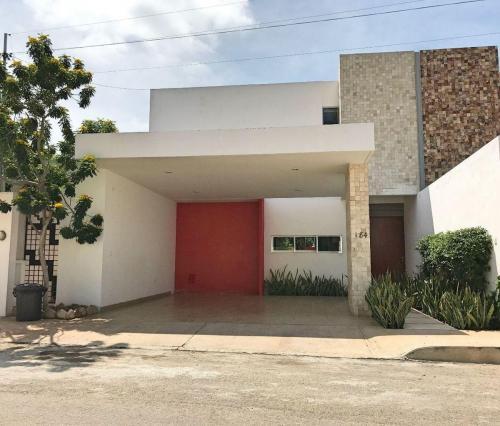Casa En Renta En El Manantial